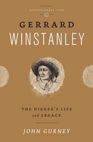 Winstanley