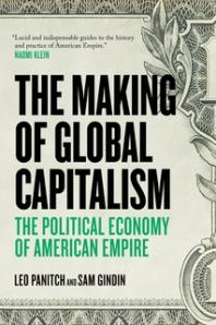 Making_of_Capitalism__PB_Edition__300dpi_CMYK