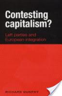 Contesting Capitalism